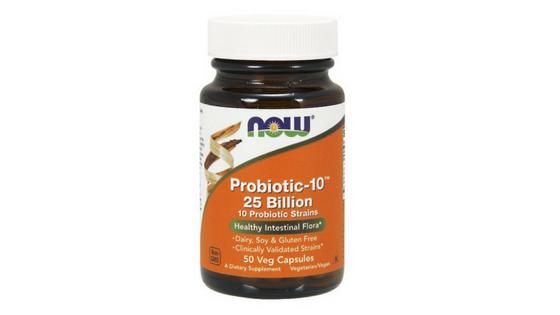 supplement for women