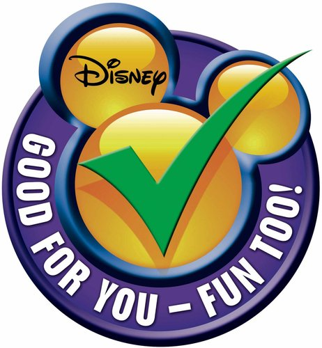 mickey-check-for-kids-meals