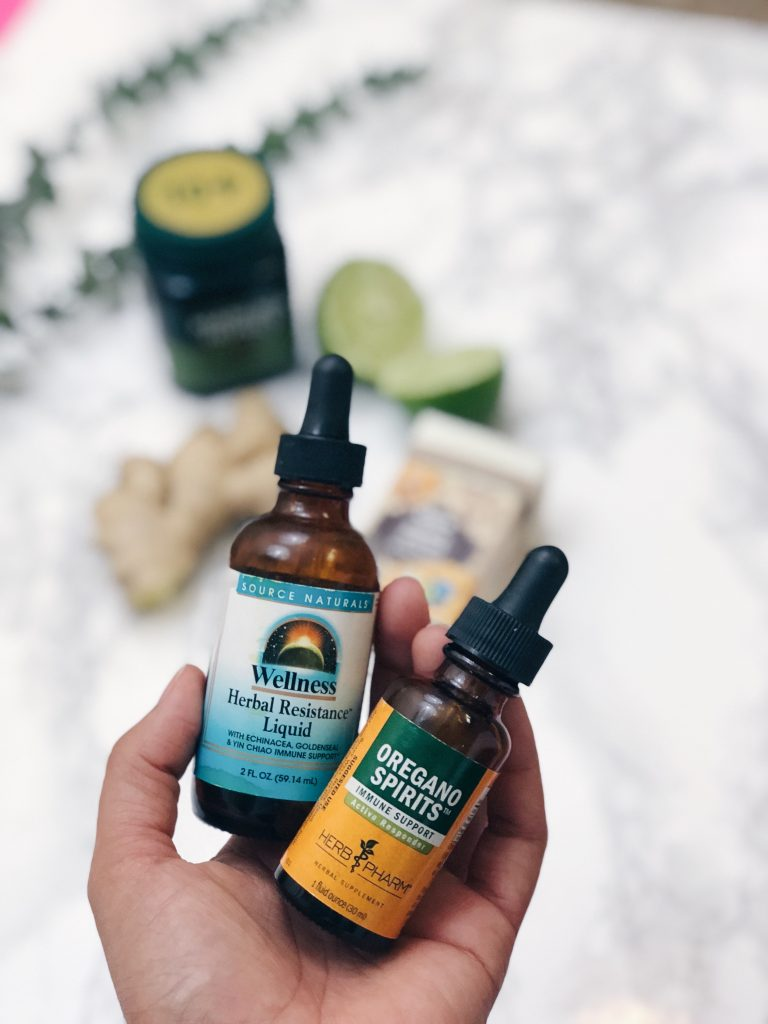 Combatir la gripe no es fácil! Aquí están mis ingredientes favoritos para prevenirla & combatirla + aumentar tu sistema inmunológico... Remedios caseros dignos de la abuela!