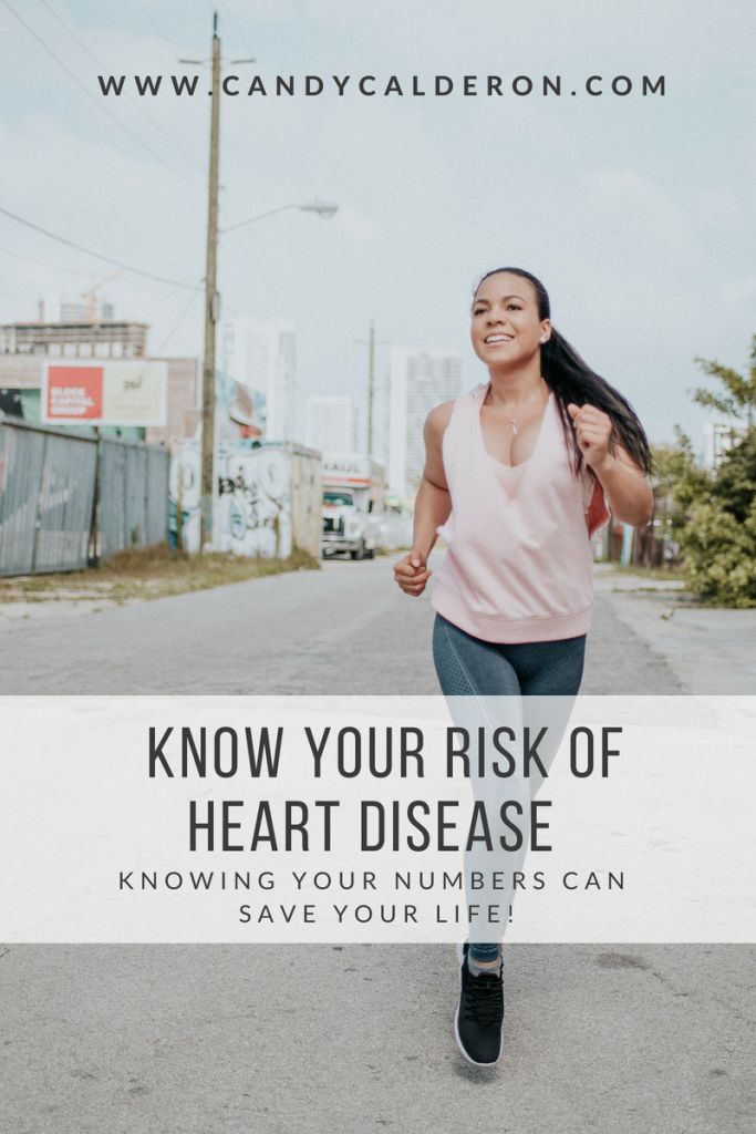 Heart disease is a killer that strikes more women than men, and is deadlier than all forms of cancer combined! Time to take action... read all about it here, and steps to take care of yourself!