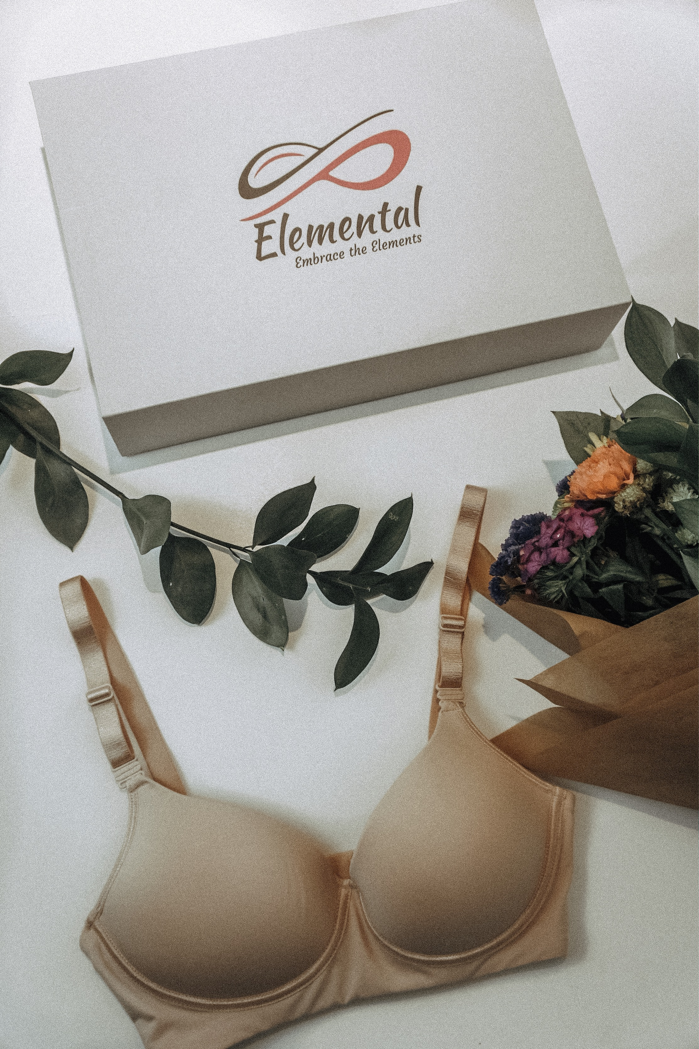 My mom is a cancer survivor and went through a mastectomy and reconstruction. I gifted her a thermal bra made especially for women like here, and I'm sharing all the details in this blog!