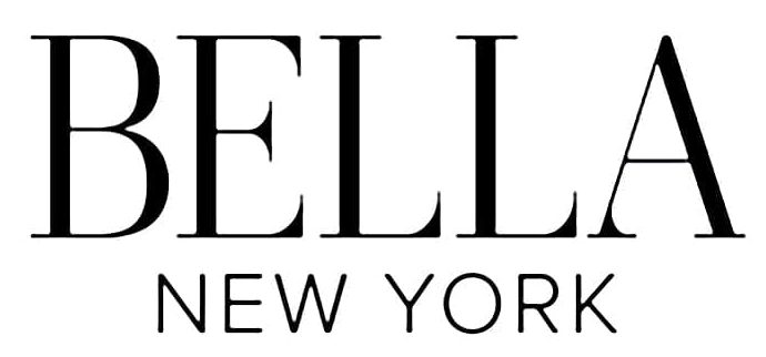 bella-nyc-logo-8b38574