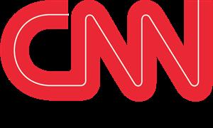 cnn_en_espa__ol-logo