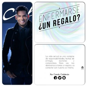 Press Cala Magazine2