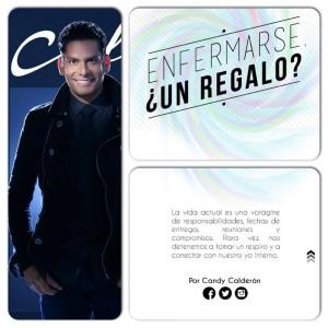 Press Cala Magazine2