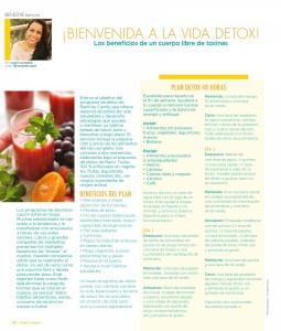 Press Shine Magazine