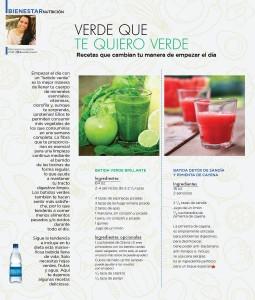 Press Shine Magazine 2