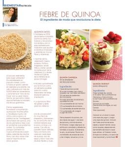 Press Shine Magazine 3
